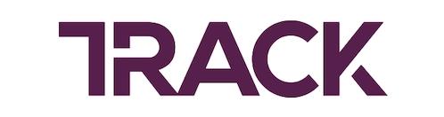 Dev5310 Logo TRACK
