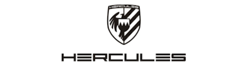 Dev5310 Logo Hercules Bikes