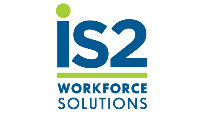 iS2 Intelligent Solution Services AG