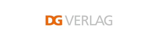Dev5310 DG Verlag Logo
