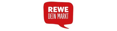 Dev5310 Logo REWE Marktseite