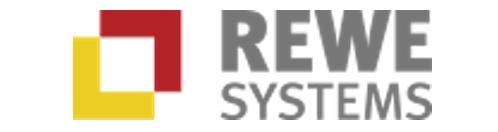 Dev5310 Logo Rewe Systems