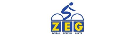 dev5310 ZEG