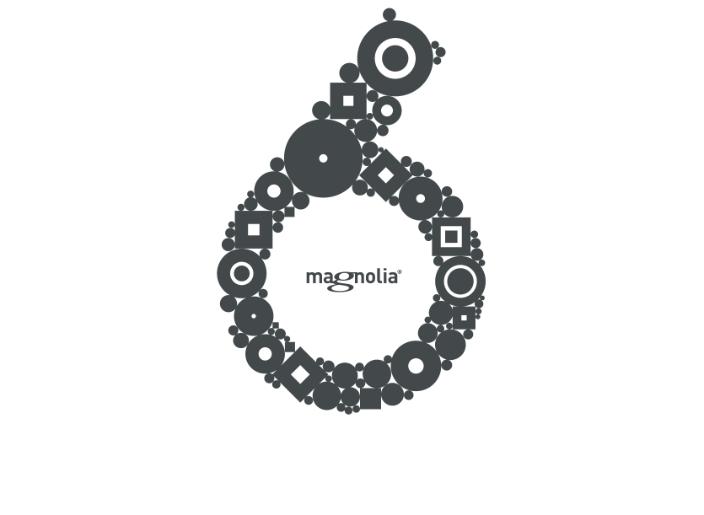 Magnolia_6_logo