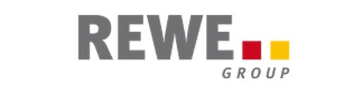Dev5310 Logo ReweGroup