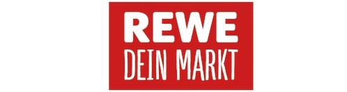 Dev5310 Rewe.de Logo