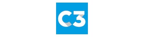 Dev5310 Logo C3