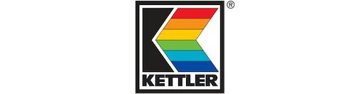 Dev5310 Logo Kettler Alu Rad