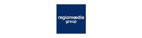 regiomeedia logo